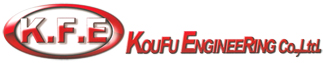 Koufu Engineering Co., Ltd.