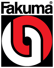 Fakuma - International Trade Fair for Plastics Processing