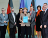 Freek at EFI-report 2011