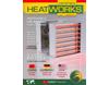 Freek in Heatworks magazine