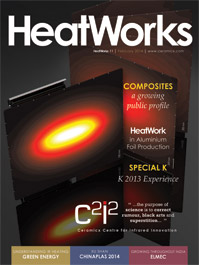HeatWorks magazine
