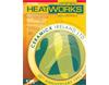 Freek in Heatworks magazine, January 2012