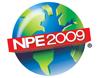 Freek @ NPE2009