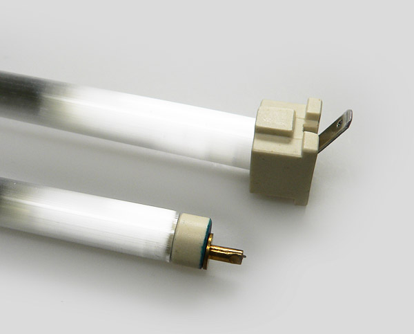Quartz Glass Tubes
