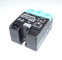 Solid state relay TXSS.001