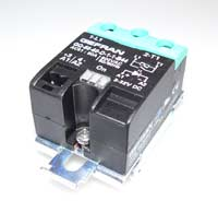 Solid state relay TXSS.010